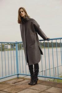 Alessia Xoccato 22-alessia-xoccato-200x300 fw18-19