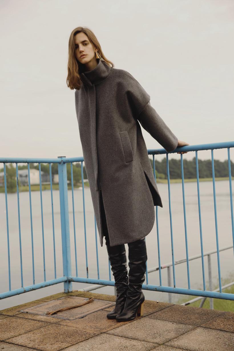 Alessia Xoccato 22-alessia-xoccato.jpg